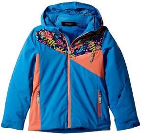 Spyder Project Jacket Girl's Coat