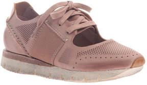 OTBT Women's Star Dust Sneaker