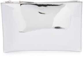 Rochas clutch bag
