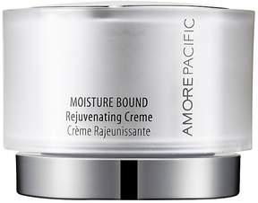 Amore Pacific AMOREPACIFIC MOISTURE BOUND Rejuvenating Creme