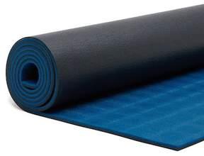 Gaiam Ultra Sticky Yoga Mat - 6mm