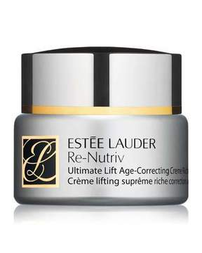 Estee Lauder Re-Nutriv Ultimate Lift Age-Correcting Crème Rich, 1.7 oz.