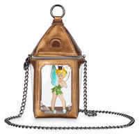 Disney Tinker Bell in Lantern Crossbody Bag by Danielle Nicole