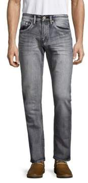 Buffalo David Bitton Basic Ski Jeans