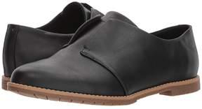 EuroSoft Elin Women's Shoes