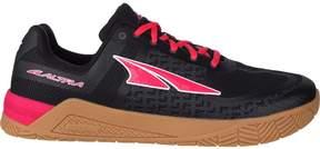 Altra Hiit XT Running Shoe