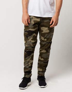 RVCA Spectrum Mens Pants