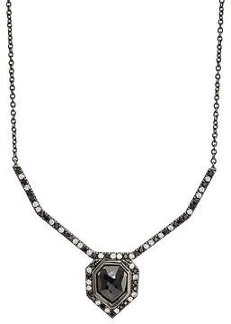 Eva Fehren Women's Static Collar Necklace