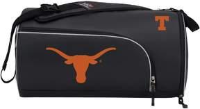 NCAA Texas Longhorns Squadron Duffel Bag by Northwest