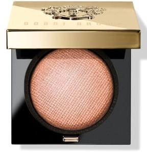 Bobbi Brown Luxe Eyeshadow - Heat Ray