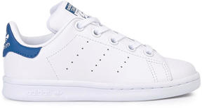 adidas Stan Smith C leather sneakers
