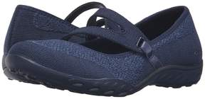 Skechers Active Breathe Easy - Lucky Lady Women's Shoes