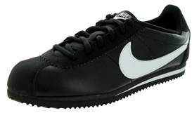 Nike Cortez (gs) Casual Shoe.
