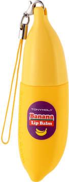 Tony Moly TONYMOLY Banana Lip Balm