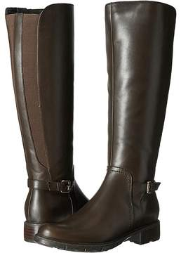 Blondo Vassa Waterproof Women's Zip Boots