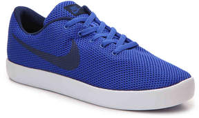 Nike Essentialist Sneaker - Men's