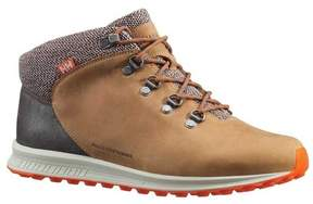 Helly Hansen Men's Jaythen X Waterproof Ankle Boot