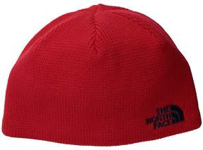 The North Face Kids - Youth Bones Beanie Beanies