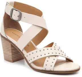 Lucky Brand Kesey Sandal - Women's