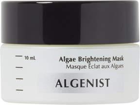 Algenist Travel Size Algae Brightening Mask