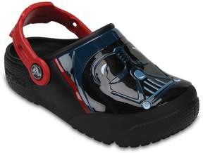 Crocs Star Wars Darth Vader Kids' Light-Up Clogs