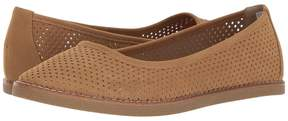 Rocket Dog Kaira Women's Slip on Shoes