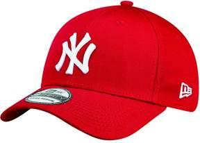 New Era 39thirty New York Yankees Mlb Hat