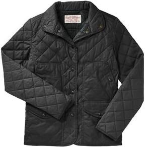 Filson Quilted Field Jacket