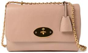 Mulberry Medium Lily Bag
