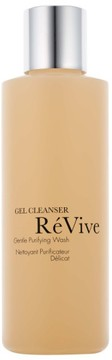 RéVive Gel Cleanser