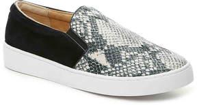 Vionic Women's Splendid Slip-On Sneaker