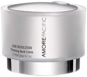 Amore Pacific Amorepacific Amorepacific Line Revolution Firming Neck Creme, 1.7 Oz