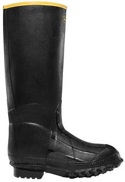 LaCrosse ZXT Knee Boot 16\