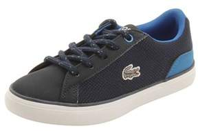 Lacoste Toddler Lerond 317 Sneaker.