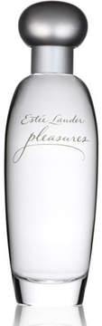Estee Lauder Pleasures Eau de Parfum, 3.4oz