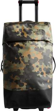 The North Face Stratoliner 28in Rolling Gear Bag