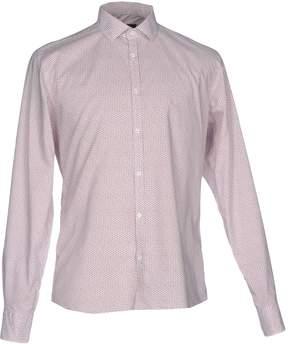 Scaglione CITY Shirts