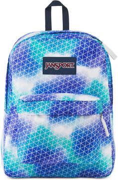 JanSport Superbreak Active Ombre Backpack