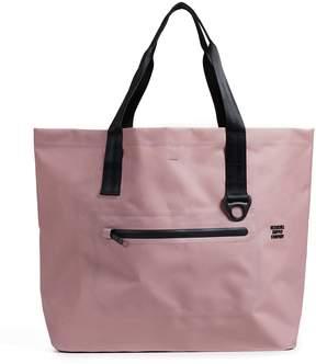 Herschel Studio Alexander Tote Bag