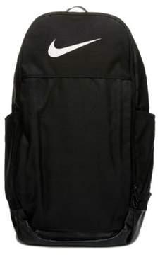 Nike Brasilia 8 Backpack