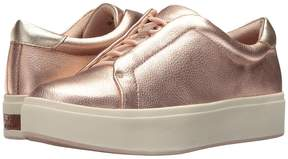 Dr. Scholl's Abbot Lace Original Collection Women's Shoes
