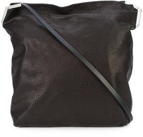 Rick Owens Adri crossbody bag