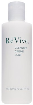 RéVive Cream Cleanser