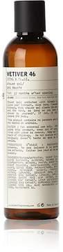 Le Labo Women's Vetiver 46 Shower Gel
