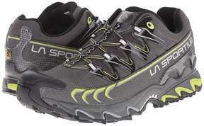 La Sportiva Ultra Raptor GTX Men's Shoes