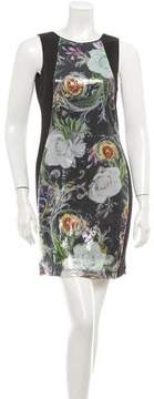Clover Canyon Dress w/ Tags