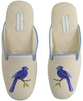 Patricia Green Bluebird Women's Shoes