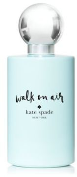 Kate Spade New York Walk on Air Body Lotion 6.8oz