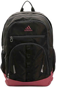 adidas Prive IV Backpack - Women's