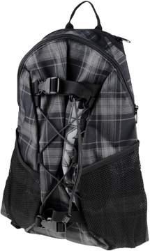 Dakine Backpacks & Fanny packs